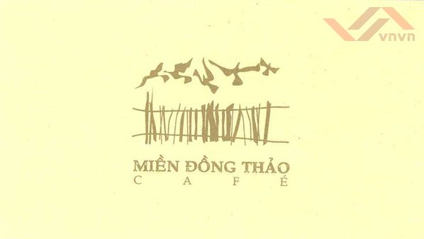 mien-dong-thao-a