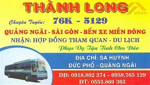 thanh-long