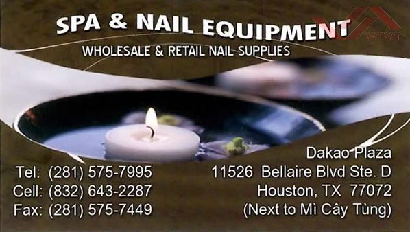 spa-nail-equipment-a