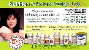 nutrition-natural-weight-loss