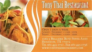 tony-thai-restaurant
