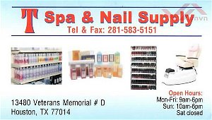 t-spa-nail-supply