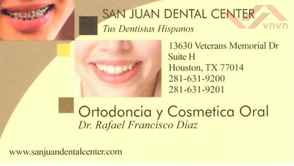 san-juan-dental-center