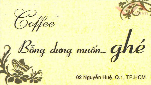 coffee-bong-dung-muon-ghe-a
