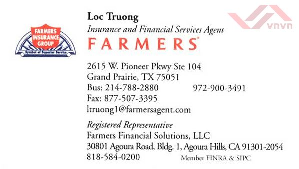 farmers-insurance-group-loc-truong