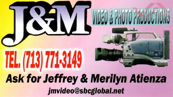 j-m-video-photo-productions