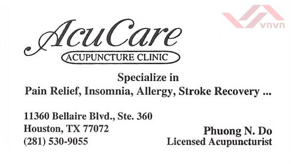 acu-care-acupuncture-clinic-phuong-n-do