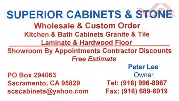 superior-cabinets-store-peter-le