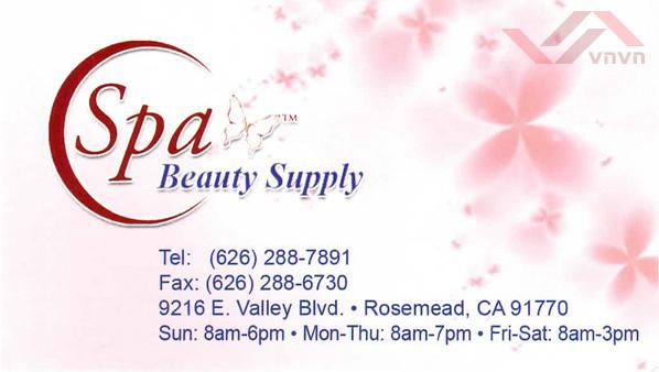 spa-beauty-supply-a