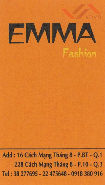 fashion-emma