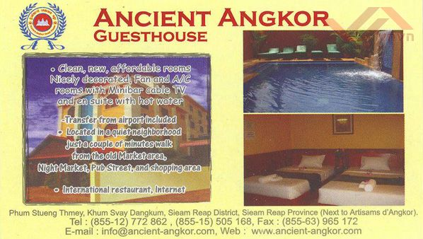 ancient-angkor-guesthouse-a