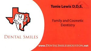 dental-smile-tonie-lewis-dds