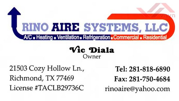 rino-aire-systems-llc-vic-diala
