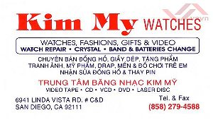 kim-my-watches