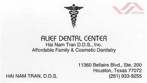 alief-dental-center-hai-nam-tran-dds