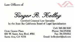 law-offices-of-ginger-r-kelly