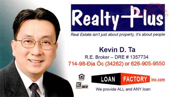 realty-plus-kevin-d-ta-a