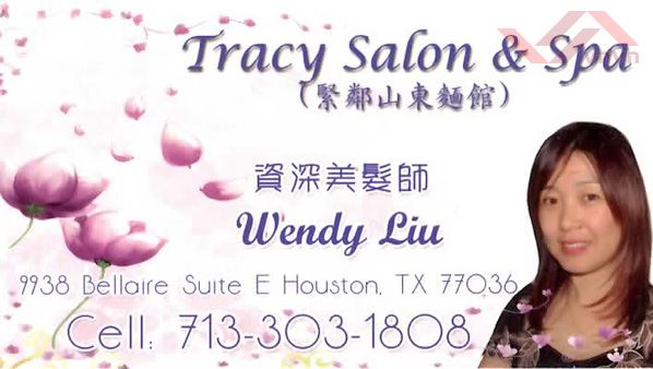 tracy-salon-spa-wendy-liu-a
