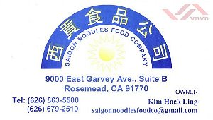 saigon-noodles-food-company