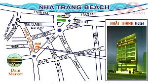 nhat-thanh-hotel-spa-travel-agency-b