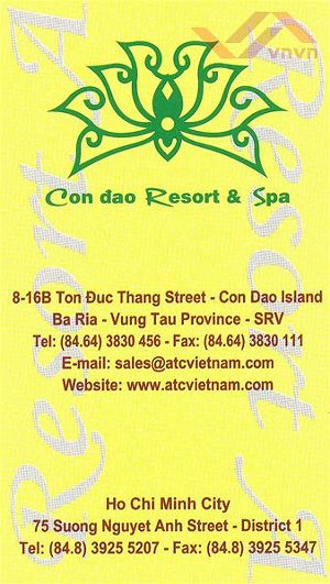 con-dao-resort-spa-b