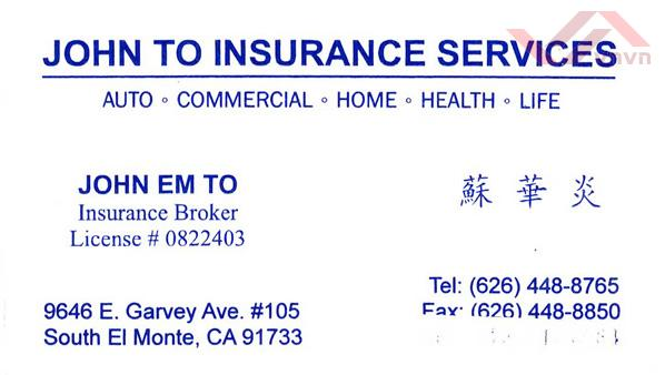 john-to-insurance-services