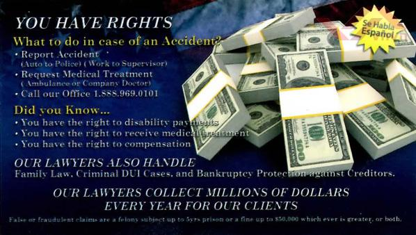 accidents-legal-consulting-b