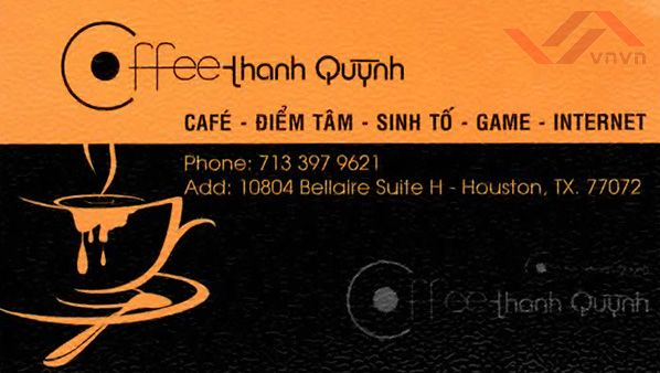 coffee-thanh-quynh