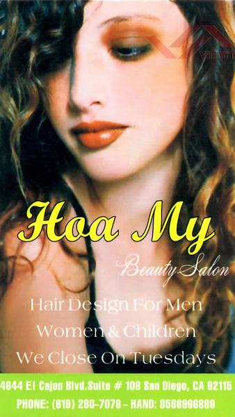 hoa-my-beauty-salon