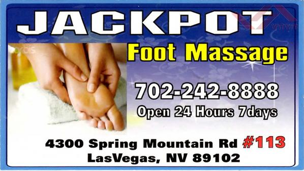 jackpot-foot-massage