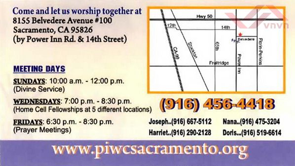 pentecost-international-worship-center-b