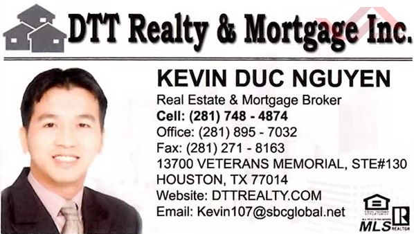 dtt-realty-mortage-inc-kevin-duc-nguyen