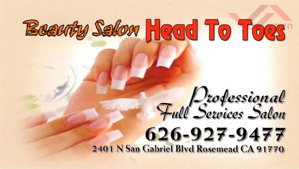 beauty-salon-head-to-toes-b