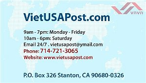 business-card-vietusapost