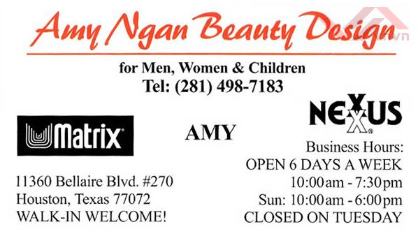 amy-ngan-beauty-design
