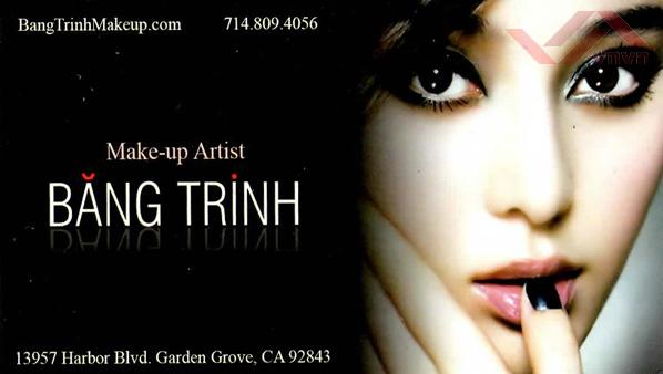 bang-trinh-make-up-artist