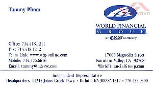 world-financial-group-tammy-pham