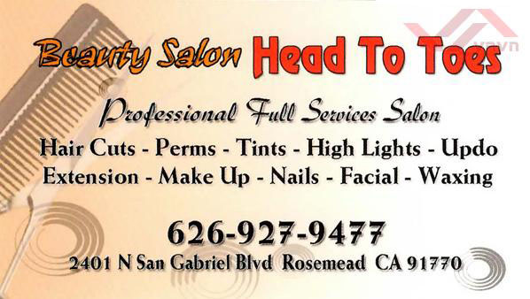 beauty-salon-head-to-toes-a