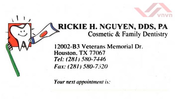 rickie-h-nguyen-dds