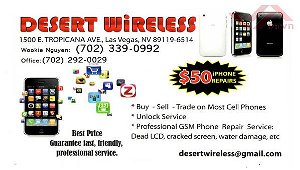 desert-wireless