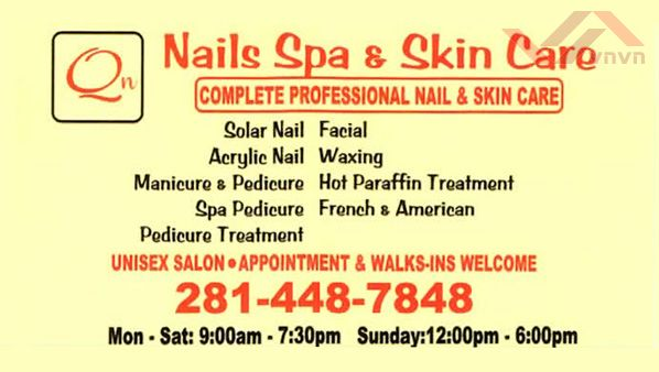 nails-spa-skin-care