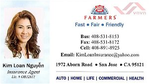farmers-insurance-kim-loan-nguyen