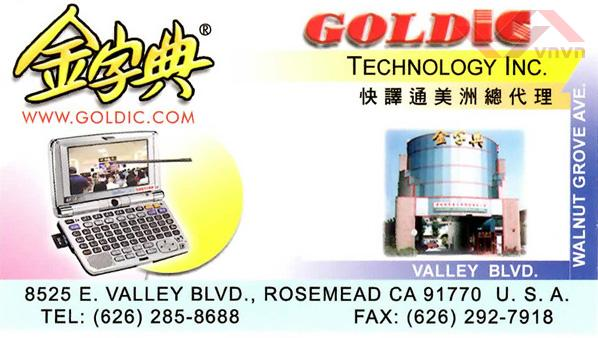 goldic-technology-inc-a