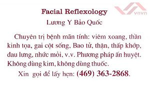 luong-y-bao-quoc