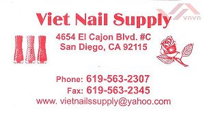 viet-nail-supply