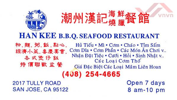 han-kee-bbq-seafood-restaurant-a