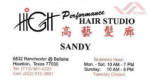 high-performance-hair-studio-sandy
