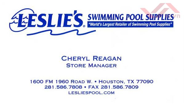 leslie-swimming-pool-supplies-cheryl-reagan