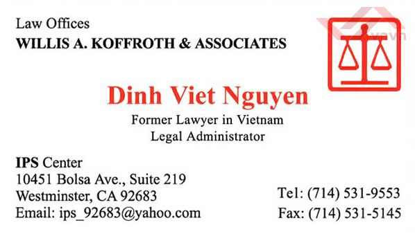 Law Offices Willis A Koffroth & Associates