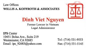law-offices-willis-a-koffroth-associates